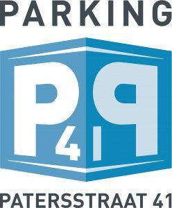 cropped-PP41-parking-Logo-1.jpg
